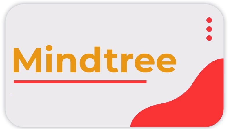 5 Test Packs Of Mindtree