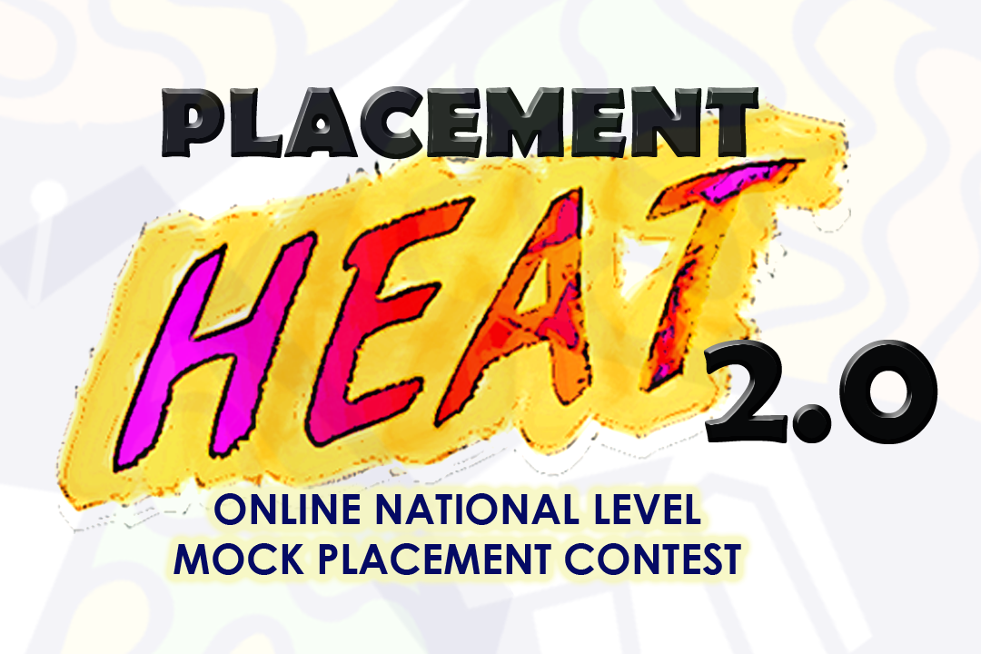 Placement Heat 2.0