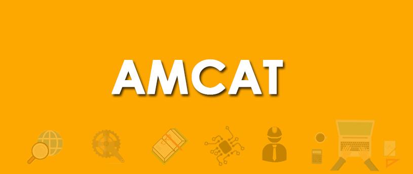 AMCAT Online Training